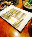 韩帝园烤肉(民俗店)