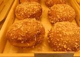 食得福饼屋(紫麦坊店)