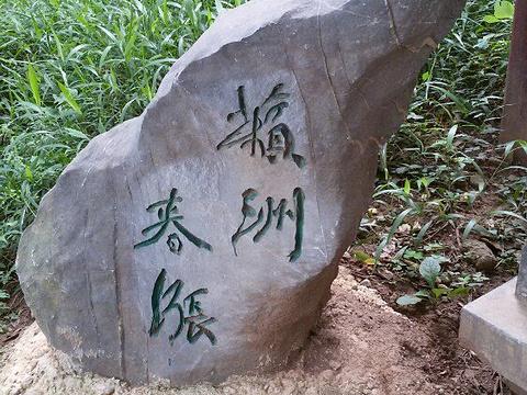 萍岛旅游景点图片