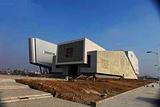 昭通市博物馆