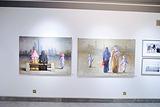 Etihad Modern Art Gallery