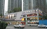 屯门时代广场