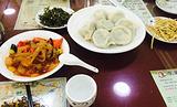 李老太海鲜水饺城