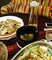 美丽人生中西餐厅(步行街店)