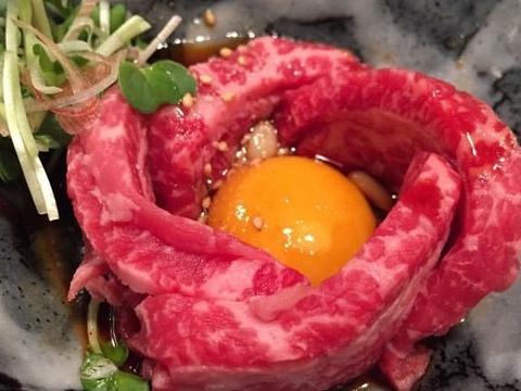 京之烤肉処 弘(千本三条本店)的图片