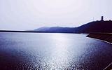 天池湖生态园