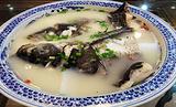 千岛湖丽湖鱼餐厅