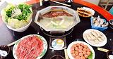 奇味驴肉汤锅