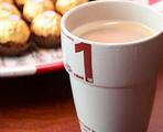 SPR OFESSIONAL COFFEE(泛亚旗舰店)