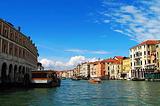 威尼斯资讯