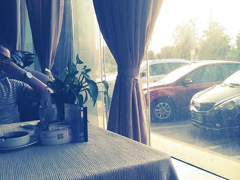 咖啡吧旅游景点图片