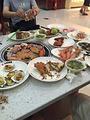小科自助海鲜烧肉(高区店)