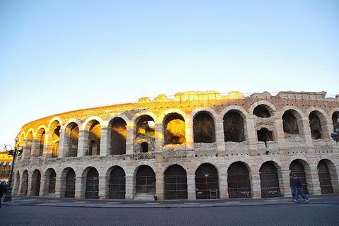 Fiera di Verona的图片