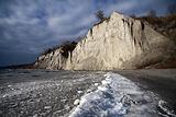 斯卡堡悬崖
