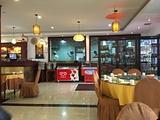 老西安饭庄
