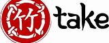 Take - House of Ramen