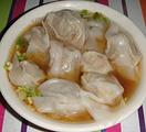 燕枫馄饨(北国店)