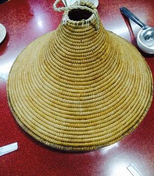 抚仙湖石锅鱼(小康大道店)