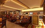 希尔顿金沙滩全日制餐厅(嘉陵江东路店)