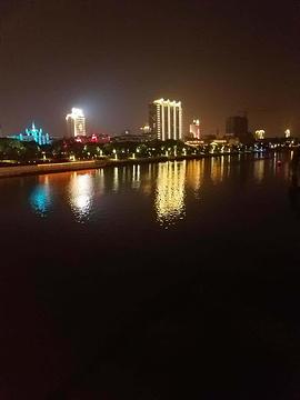 海王世家(婺州街总店)