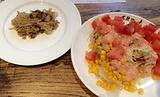 高丽园自助料理