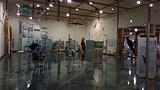 阿寒湖畔生态博物馆中心