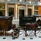 巴斯邮政博物馆