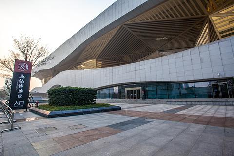 无锡博物院