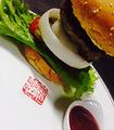 晋陇轩烤鸭(长阳店)