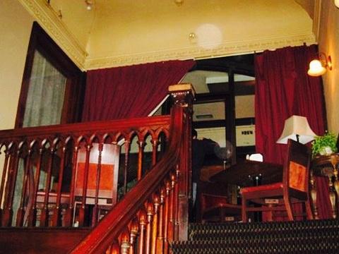 The Keg Steakhouse + Bar Mansion旅游景点图片