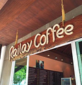 Railay Coffee