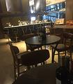 瑞廷西郊酒店瑞•咖啡