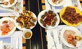 垦丁夏都沙滩酒店 - 爱琴海西餐厅