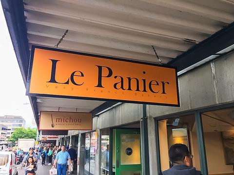 Le Panier French Bakery旅游景点图片