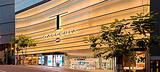 DFS旗下香港T广场美妆世界铜锣湾店