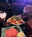 FIESTA悦泰酒店餐厅