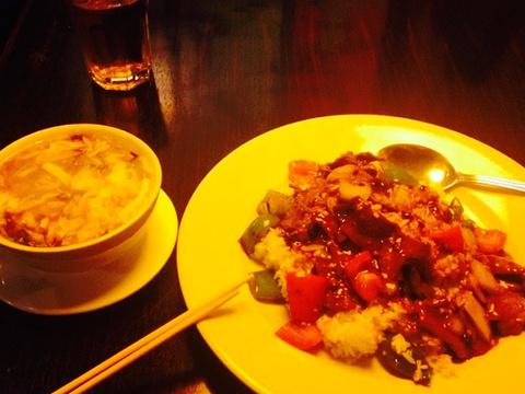 Rolin Chinese Restaurant旅游景点图片
