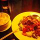 Rolin Chinese Restaurant