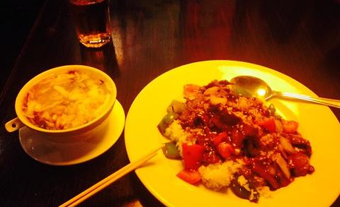 Rolin Chinese Restaurant的图片
