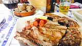 Restaurante Las Goteras