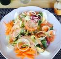 Tourbillon Restaurant