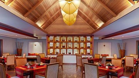 紫象泰国餐厅