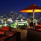 Sky Deck at The Bayleaf Hotel