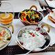 Tulsi Indian Cuisine