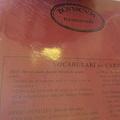 Boviscum el Grill