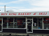 Bun King Bakery and Deli