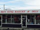 Bun King Bakery and Deli
