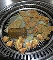 火旺火锅烧烤