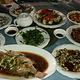 美食—竹香居餐厅