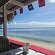 Oleai Beach Bar & Grill